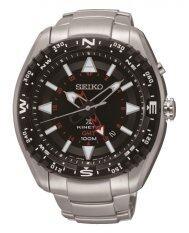 ราคา Seiko นาฬิกาข้อมือ Sun049P1 ถูก