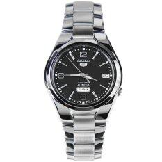 ขาย Seiko นาฬิกาผู้ชาย รุ่น Snk623K1