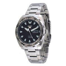 ซื้อ Seiko นาฬิกาผู้ชาย รุ่น Srp739K1 ออนไลน์ บุรีรัมย์