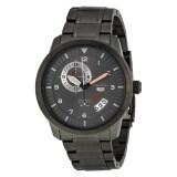 ซื้อ Seiko นาฬิกาผู้ชาย รุ่น Ssa209K1 Thailand