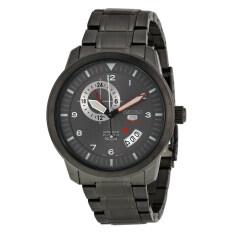 ขาย Seiko นาฬิกาผู้ชาย รุ่น Ssa209K1 ออนไลน์
