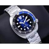 ขาย นาฬิกา Seiko Prospex Automatic รุ่น Srpc25K1 ประกันศูนย์ Seiko ประเทศไทย1ปี ถูก