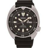 ราคา Seiko Prospex Diver Turtle 200M Automatic Men Watch Srp777K1 ใหม่ล่าสุด