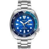 ราคา Seiko Prospex Diver S 200M Blue Lagoon Turtle Limited Edition Srpb11K1 Blue ออนไลน์ พะเยา