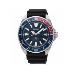 Seiko Prospex หลากหลายนาฬิกาสายสีน้ำเงิน Srpb53J1 Seiko ถูก ใน Thailand