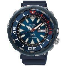ราคา Seiko Prospex Padi Special Edition Automatic Air Diver S 200M Srpa83K1 ออนไลน์