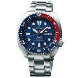 ขาย Seiko Prospex Padi Turtle Special Edition Automatic Diver Watch Srpa21K1 ใหม่