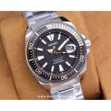 ขาย ซื้อ นาฬิกา Seiko Prospex Zimbe No 6 Limited Edition รุ่น Srpc43K