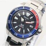 ราคา นาฬิกา Seiko Samurai Padi Scuba Diver S 200 M Special Edition Srpb99K1 Seiko ออนไลน์