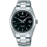 ขาย Seiko Sarb033 Mechanical Automatic Stainless Steel Men S Watch Made In Japan Intl ถูก ใน ฮ่องกง
