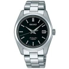 ขาย Seiko Sarb033 Mechanical Automatic Stainless Steel Men S Watch Made In Japan Intl ถูก ใน ฮ่องกง