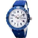 ทบทวน ที่สุด Seiko นาฬิกาข้อมือ รุ่น Srp785K1