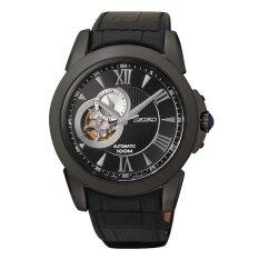 ขาย Seiko นาฬิกาข้อมือผู้ชาย รุ่น Ssa243 Seiko ใน บุรีรัมย์