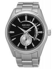 ขาย Seiko Ssa305J1 Automatic Men S Watch Intl Seiko ใน Thailand