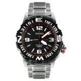 ขาย Seiko Superior Automatic Japan Mens Watch สีเงิน สายสแตนเลส รุ่น Seiko Srp445J1 ออนไลน์ ใน ไทย