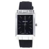 ราคา Sevenlight Bariho นาฬิกาข้อมือผู้ชาย รุ่น Gp9195 Pure Black ออนไลน์ ไทย