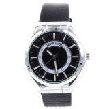 ซื้อ Sevenlight Bariho นาฬิกาข้อมือผู้ชาย รุ่น Gp9197 Pure Black ไทย