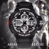 ซื้อ Sevenlight นาฬิกาข้อมือผู้หญิง ร่น Gp9217 Pure Black ถูก