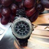 ราคา Sevenlight นาฬิกาข้อมือผู้หญิง ร่น Wp8304 Black Diamond ใน ไทย