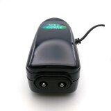 ขาย Silent Aquarium Air Pump Fish Tank Air Output Adjustable Flow Oxygen Air Pump 2 4 Outlets Aquarium Pump Sb748 Intl ออนไลน์ จีน