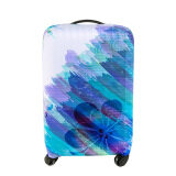 ราคา Sinokal Xc Travel Luggage Suitcase Protective Cover For 18 20 Inch 22 24 Inch 26 28 Inch 30 32 Inch Suitcase Unbranded Generic เป็นต้นฉบับ