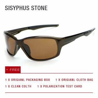 Sisyphus หินดวงอาทิตย์แว่นตาขี่จักรยานแว่นตากีฬาจักรยานแว่นตากันแดดผู้ชายผู้หญิง 1009 - นานาชาติแว่นกันแดดแว่นตากันแดดแว่นกันแดดชาย