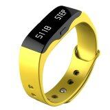 Skmei Smart Sleep Tracker Watches Digital Led Display Wristwatches เป็นต้นฉบับ