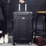 ขาย ซื้อ Smart Polo กระเป๋าเดินทางล้อลาก 4 ล้อ ขนาด 28 นิ้ว รุ่น505 Pc ใน กรุงเทพมหานคร