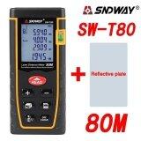 ขาย Sndway Sw T80 80 เมตรช่วง Finder วัด Diastimeter อุปกรณ์ ถูก