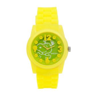 ด้อมนาฬิกาเด็ก