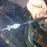 ราคา Spark Plug Tester In Line Auto Engine Ignition System Coil Diagnostic Test Tool Intl ใน จีน