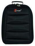 ราคา Spear กระเป๋าเป้สะพายหลัง โน๊ตบุ๊ค Laptop ใส่เอกสาร 16 นิ้ว รุ่น B33604 Black Spear ออนไลน์
