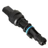ขาย Speed Speedometer Odometer Sensor Ss2 For Renault Clio Espace Kangoo 7700418919 ออนไลน์ แองโกลา