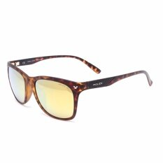 ขาย แว่นกันแดด โปลิสSpl113G 54878G Game 8 เป็นต้นฉบับ