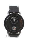 ราคา Sunday นาฬิกาข้อมือผู้หญิง สายเรซิ่น รุ่น Senjue สีดำ เป็นต้นฉบับ