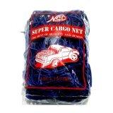 ราคา Super Car Mat ตาข่ายคลุมของ สีน้ำเงิน Super Car Mat ออนไลน์