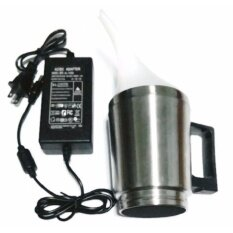 ซื้อ ชุดขัดไฟหน้า ชุดขัดเคลือบไฟหน้า ฟื้นฟูโคมไฟหน้า อุปกรณ์กาพ่นไอสตรีม กรวย อะแดปเตอร์ ไม่มีน้ำยา 1 ชุดสำหรับใช้คู่กับน้ำยาแลคเกอร์เคลือบโคมไฟหน้า Super Clear Coating ถูก