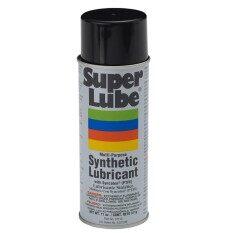 ขาย ซื้อ จารบี Synthetic Grease Multi Purpose Spray Thailand