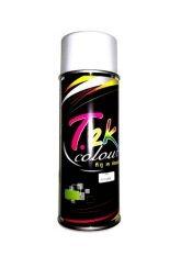 ซื้อ T2K Colour รหัส Jad สีสเปรย์ Nissan March สีเขียว ใน กรุงเทพมหานคร