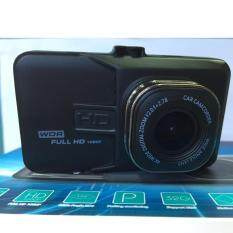 ขาย กล้องติดรถยนต์ T626 Super ราคาถูกที่สุด