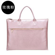 ซื้อ Taikesen กระเป๋าคอมพิวเตอร์โน้ตบุ๊คแขนป้องกัน Ultrabook Taikesen ออนไลน์