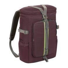 โปรโมชั่น Targus 14 Seoul Backpack Plum New Model Tsb90603 กระเป๋าเป้ กระเป๋าสะพายหลัง กระเป๋าเป้สะพายหลังคอมพิวเตอร์โน้ตบุ๊คแล็บท็อป14 และแท็บเล็ต Targus ใหม่ล่าสุด