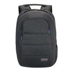 ซื้อ Targus 15 Groove X Compact Backpack For Macbook Black Targus เป็นต้นฉบับ