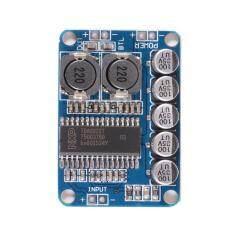 ทบทวน Tda8932 35W Mono Digital Stereo Amplifier Board Low Power Consumption Unbranded Generic