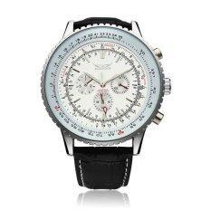 ขาย Teamtop Jaragar ผู้ชายอัตโนมัติเชิงกลนาฬิกาข้อมือใหญ่หมุนจำนวนหลายนาฬิกาข้อมือ ออนไลน์ ใน จีน