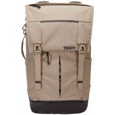 ขาย Thule Paramount 29L Backpack Tfdp 115 Latte Thule เป็นต้นฉบับ