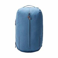 ซื้อ Thule Vea Backpack 21L Thule ออนไลน์