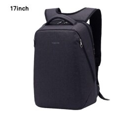 โปรโมชั่น Tigernu 17Inches Sch**l Teenager Bag Multifunctional Large Capacity Backpack For 12 15 6Inches Laptop Intl