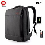 ซื้อ Tigernu Anti Theft Waterproof Laptop Backpack With Usb Charging Port For 12 15 6 3269A Intl ออนไลน์ จีน
