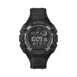 ขาย Timex นาฬิกาข้อมือ รุ่น Exped Global Shock Black Negative Display T49970 สีดำ Timex ถูก